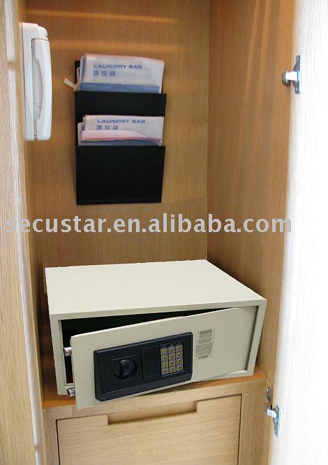 Hotel Safe Ea2300 Laptop Safe Hotel In Room Safe Buy