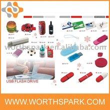 4gb usb flash drive