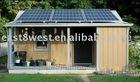 Solar Power System 1600W