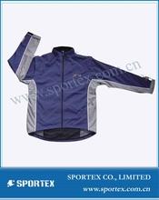 2012 nearest fanshionable men's cycle jacket&bicyle jacket&wear&clothing