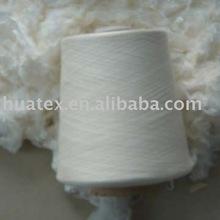 100% pure viscose yarn