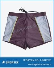 2012 men's swimming trunks,swim short, men's wear