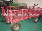 TOOL CART garden wagon