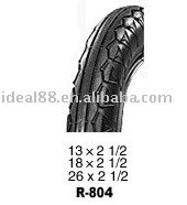 SELL bicycle tyre and inner tube---26x2.125 24x2.125 20x2.125 ETC