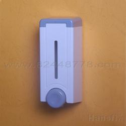 Soap dispenser,liquid soap dispenser,shampoo dispenser