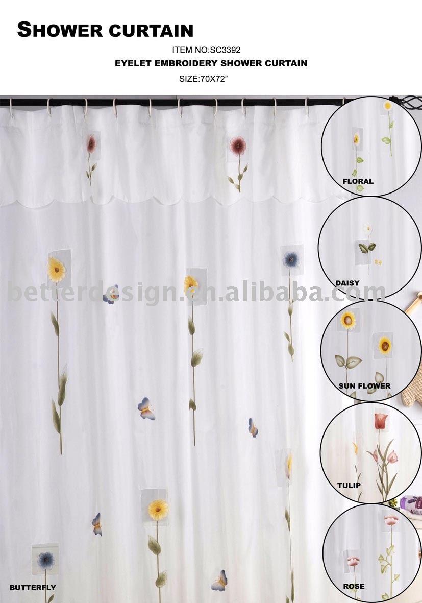 Images about decor ideas on pinterest