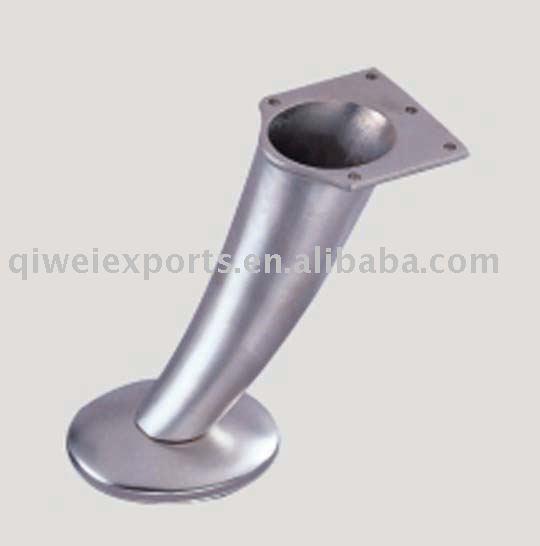 Metal Sofa Leg Metal Sofa Feet Furniture Leg Buy Metal Sofa Leg Furniture Leg Sofa Leg Product