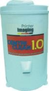 Ink cartridge cleaning Centriclean product