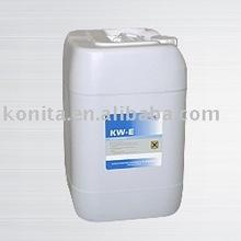 sell wash series,printing wash solution,printing plate wash solution, ink and glaze wash solution