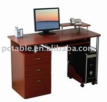 0925 [computer desk manufacturer]computer desk
