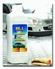 Car wash - GT-Wash N Shine