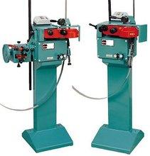 sharpening machine for woodmizer blade