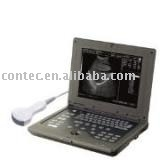 CMS600P Palmsize veterinary ultrasound Machine--CE approved