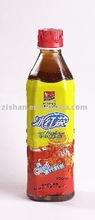 Chinese iced black tea/Black Tea Extract