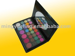 Perfert Eye Shadow& Blush Series