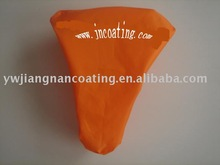 Quality Polyester/Nylon Waterproof Bike seat cover