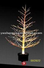 Christmas Lantern,christmas tree,christmas wreath ,garland,light