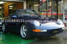 USED 1997 Porsche 911 RHD