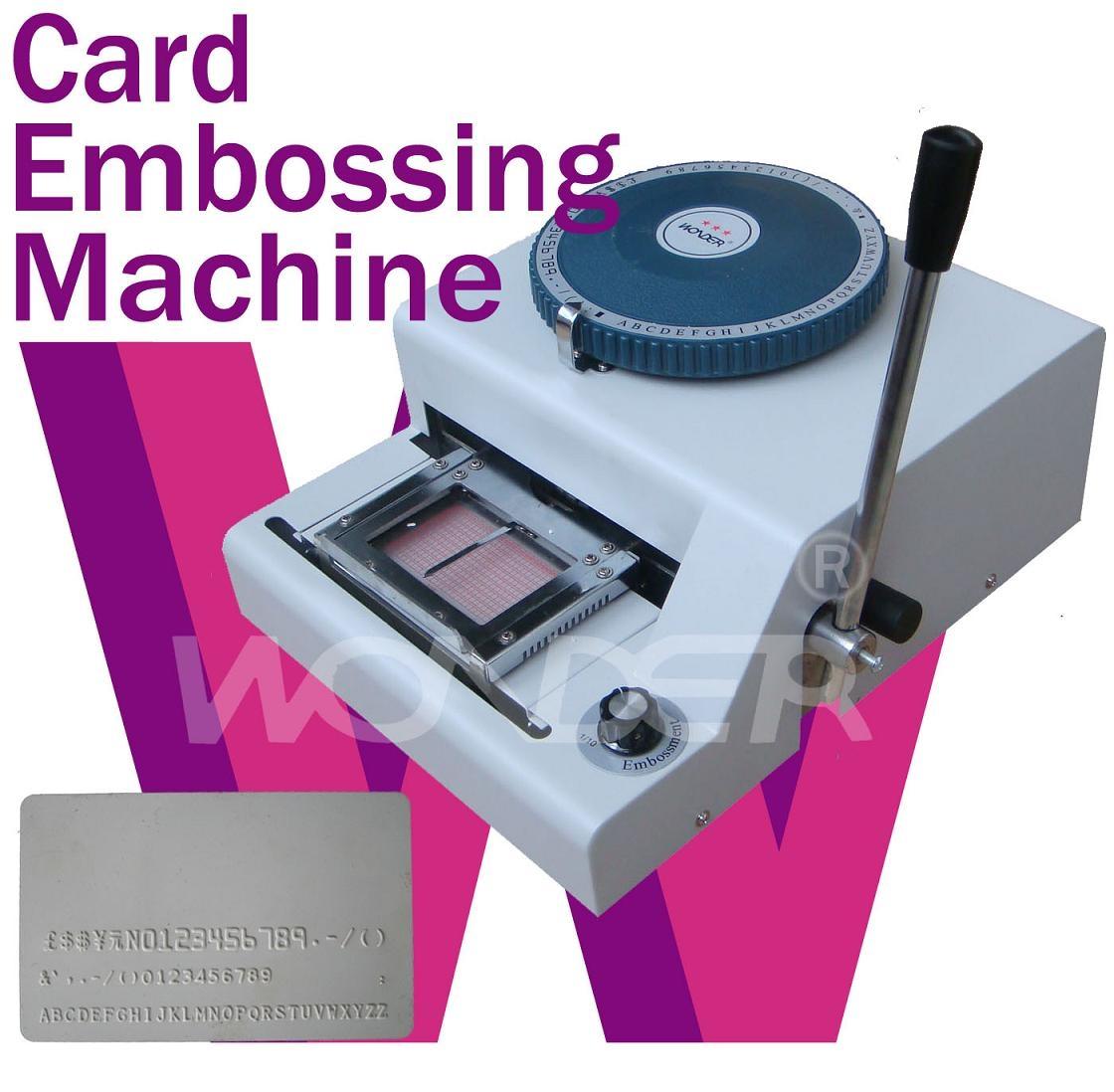 Impresora máquinas