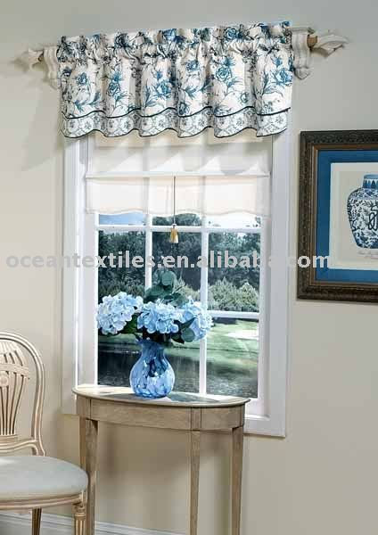 Elegant Kitchen Curtains Valances Country Kitchen Curtains Valan