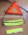 Traffic Safety Kit