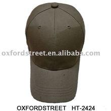 2011 fashion sport baseball cap HT-2024
