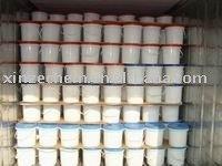 Calcium Hypochlorite granular 70%