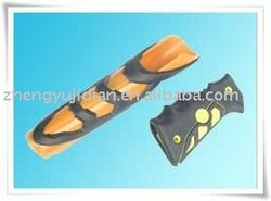 motorcycle parts,motor parts, Handles for motor or electric bicycle etc