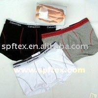 Mens Underwear Briefs