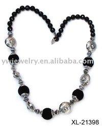 elegant necklace,beautiful accessory,unique necklace