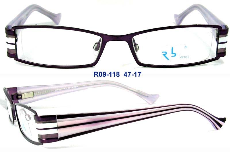 Designer Eyeglass Frame Images : ipwavibul