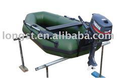 inflatable boat,pvc boat , sailer