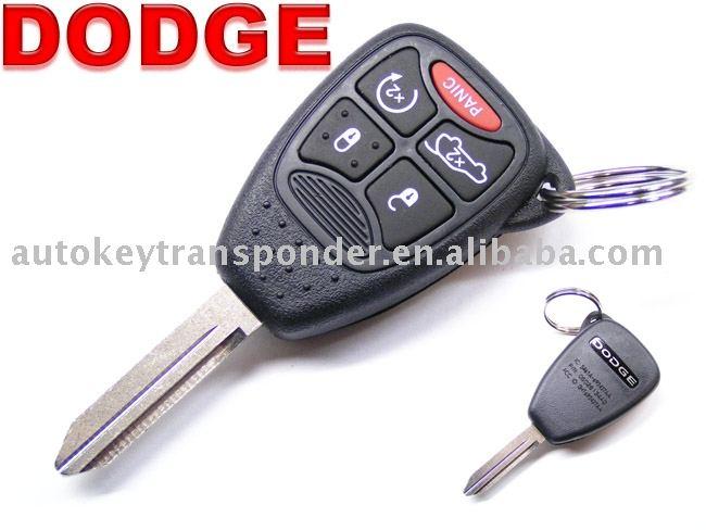 dodge avenger 2008. 2007 2008 2009 Dodge AVENGER