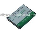 3.7V color grey li-ion 700mAh battery charger