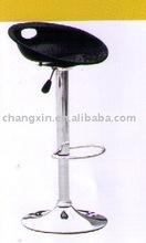 hot high quality modern bar chair design wholesale