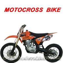 motocross bike off road motorcycle motor cross bike (MC-670)