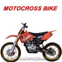 Off road motorcycle off-road bike motor cross bike