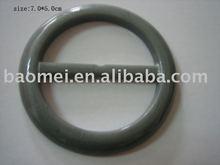 resin buckle/plastic buckle/buckle/belt buckle/acrylic buckle