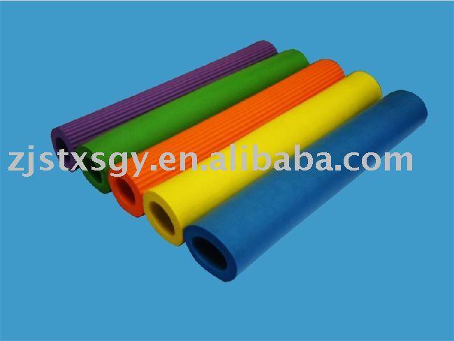 Xps Foam Board Extrusion Line Archives Foam Insulation
