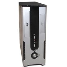 Computer Case (ATX computer case,desktop case,cabinet)
