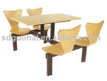 restaurant furniture/dining hall furniture