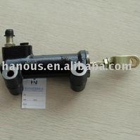 Clutch master cylinder OE NO.MC113030