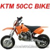 TWO STROKE Dirt BIKE WATER COOLED Dirt BIKE KTM Dirt BIKE