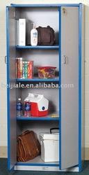 Children's furniture,kid's Cabinets,kids toys