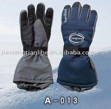 snow board glove