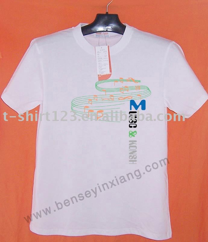 wholesale t shirt print products, buy wholesale t shirt print products ...