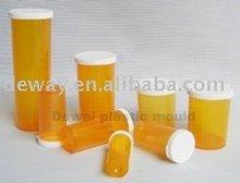 China medicine chest