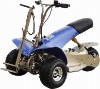 Golf Trike,CE golf kart,scooter,bike