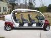 LITA series electric car (gle-6s)