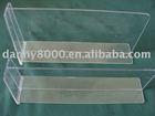 plastic component, injected plastic part, molding part